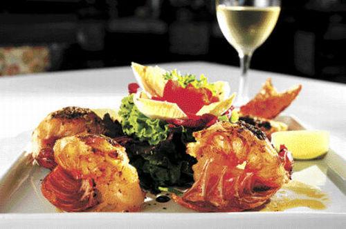 Gastronomia no canad experimento interc mbio cultural for Comida francesa famosa